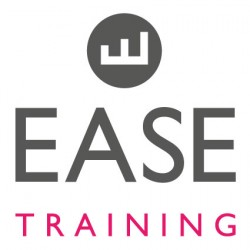 Ease Training