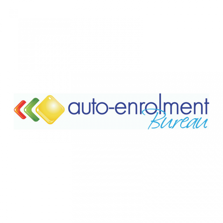 Auto Enrolment Bureau
