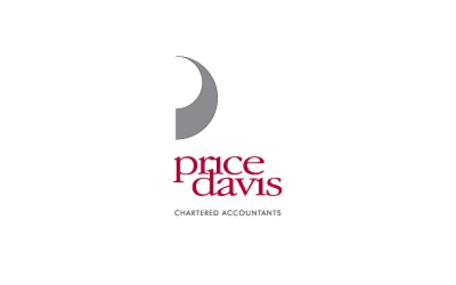 Price Davis