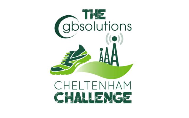 Cheltenham Challenge