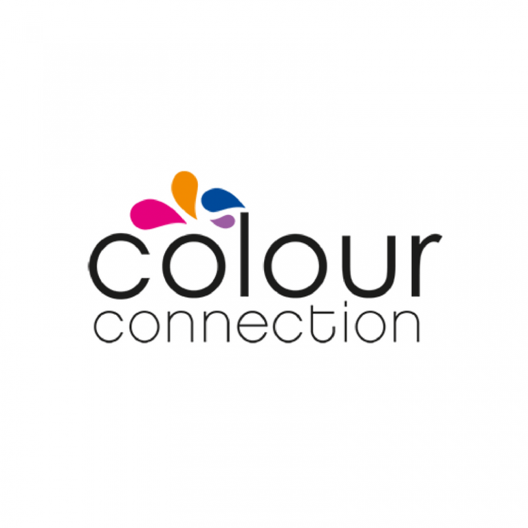 Colour Connection