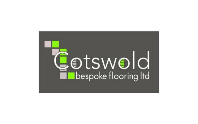 Cotswold Bespoke Flooring