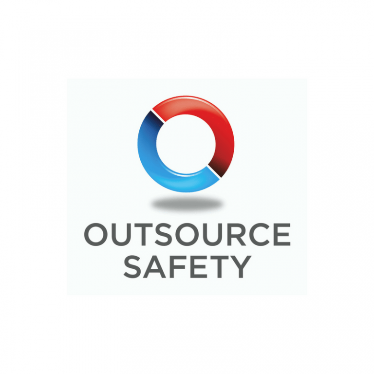 Outsource Safety