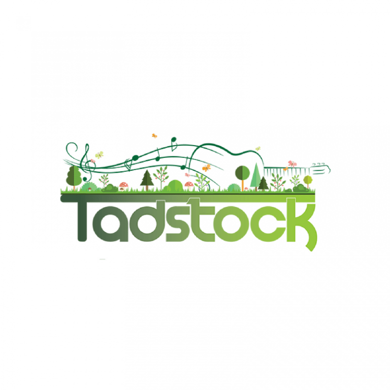 Tadstock